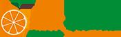 Frutas Alex y Soler Logo